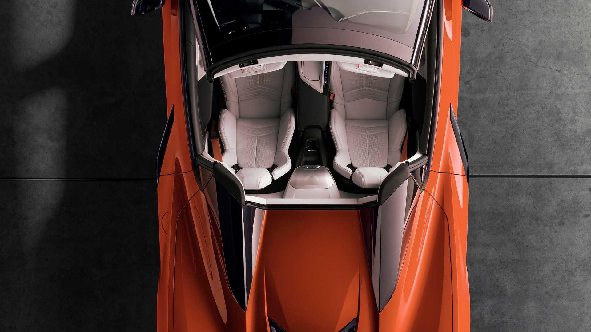 corvette-c8-stingray-cabrio-2020-1
