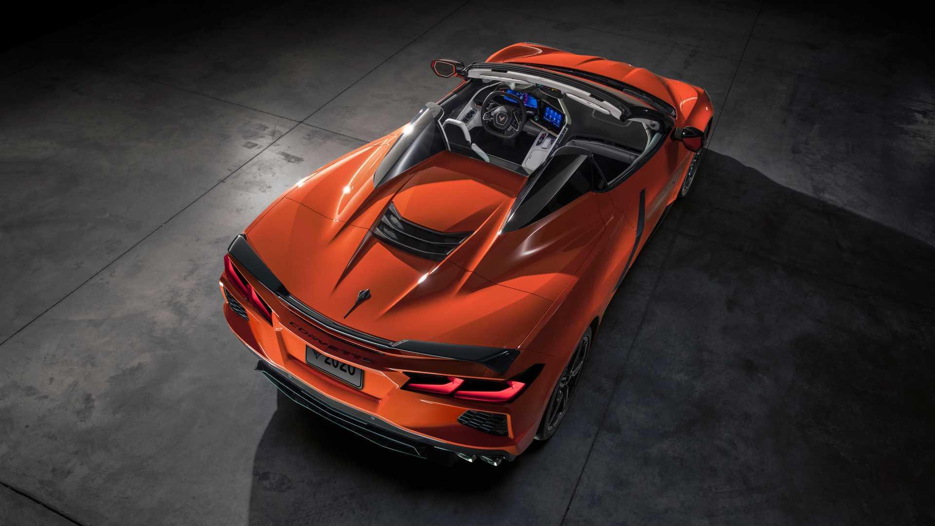 corvette-c8-stingray-cabrio-2020-2