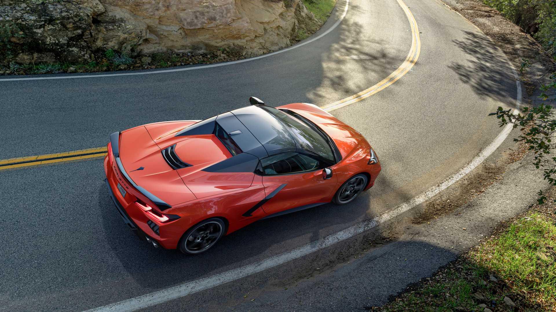corvette-c8-stingray-cabrio-2020