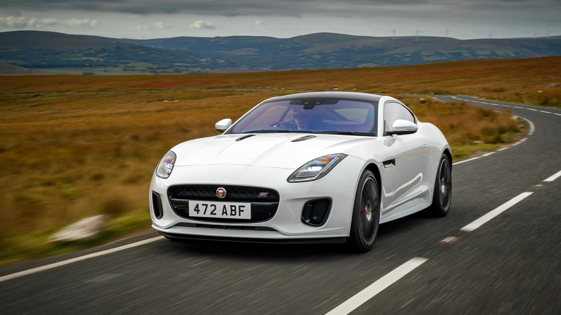 2020-jaguar-f-type-checkered-flag-edition (12)