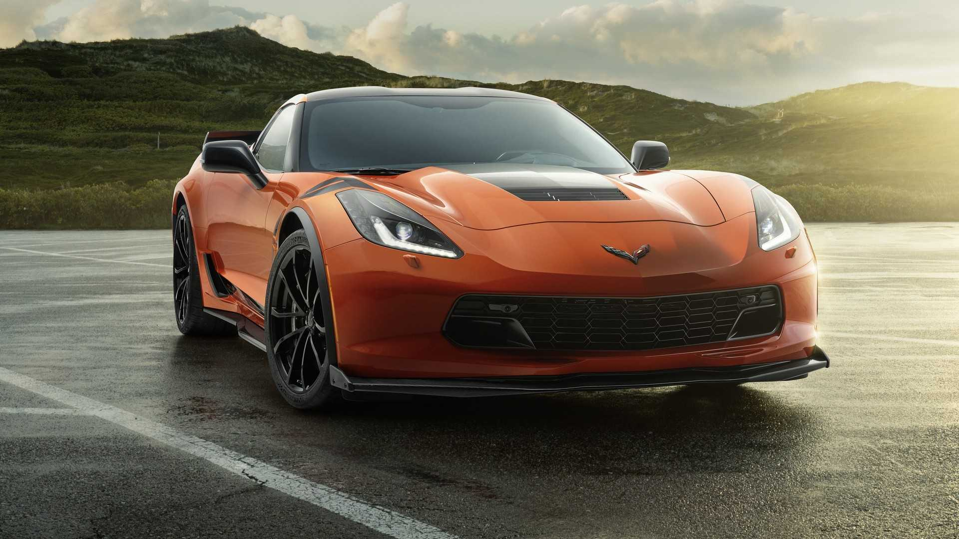 chevy-corvette-final-edition-euro-spec (1)
