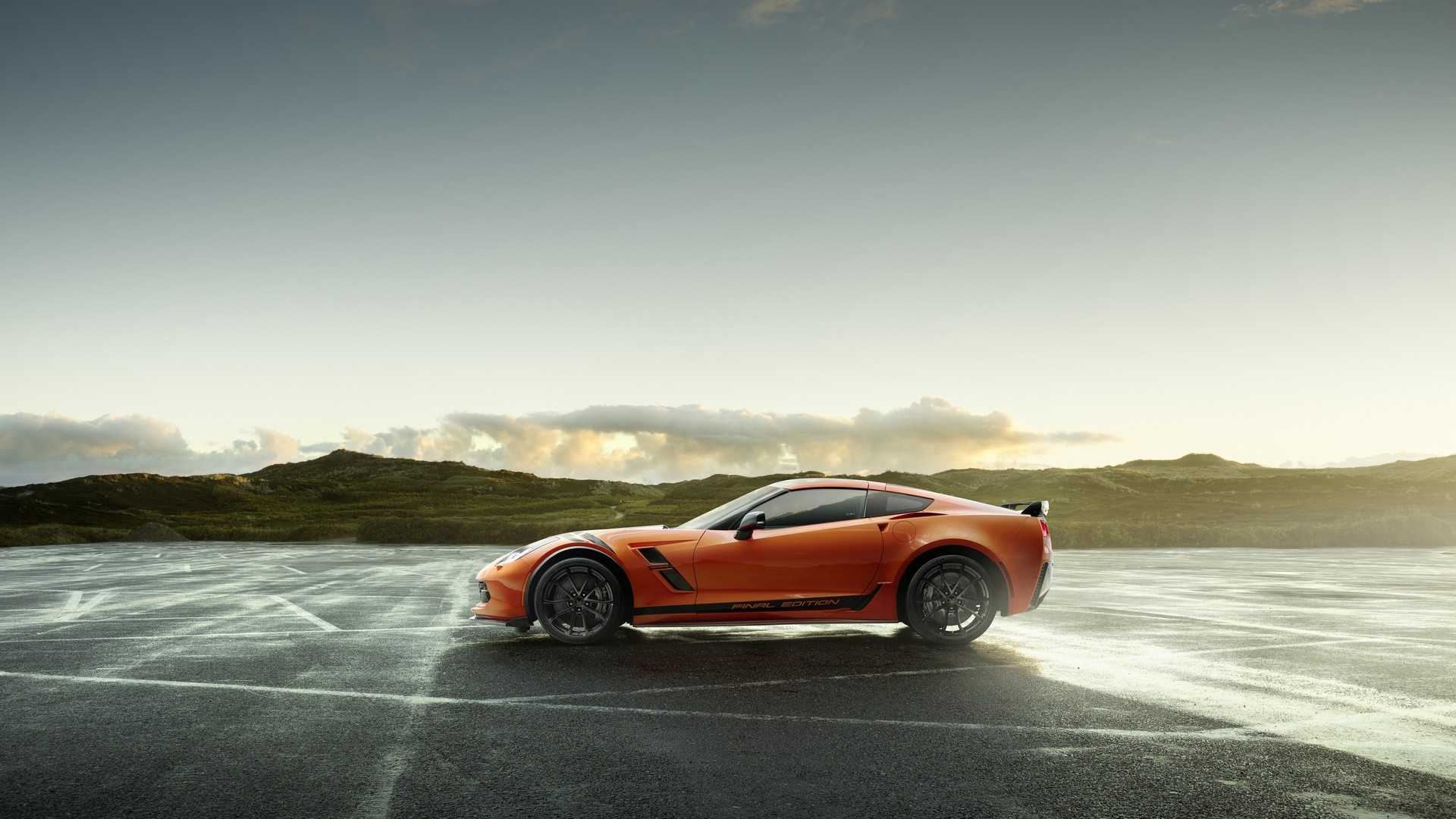 chevy-corvette-final-edition-euro-spec