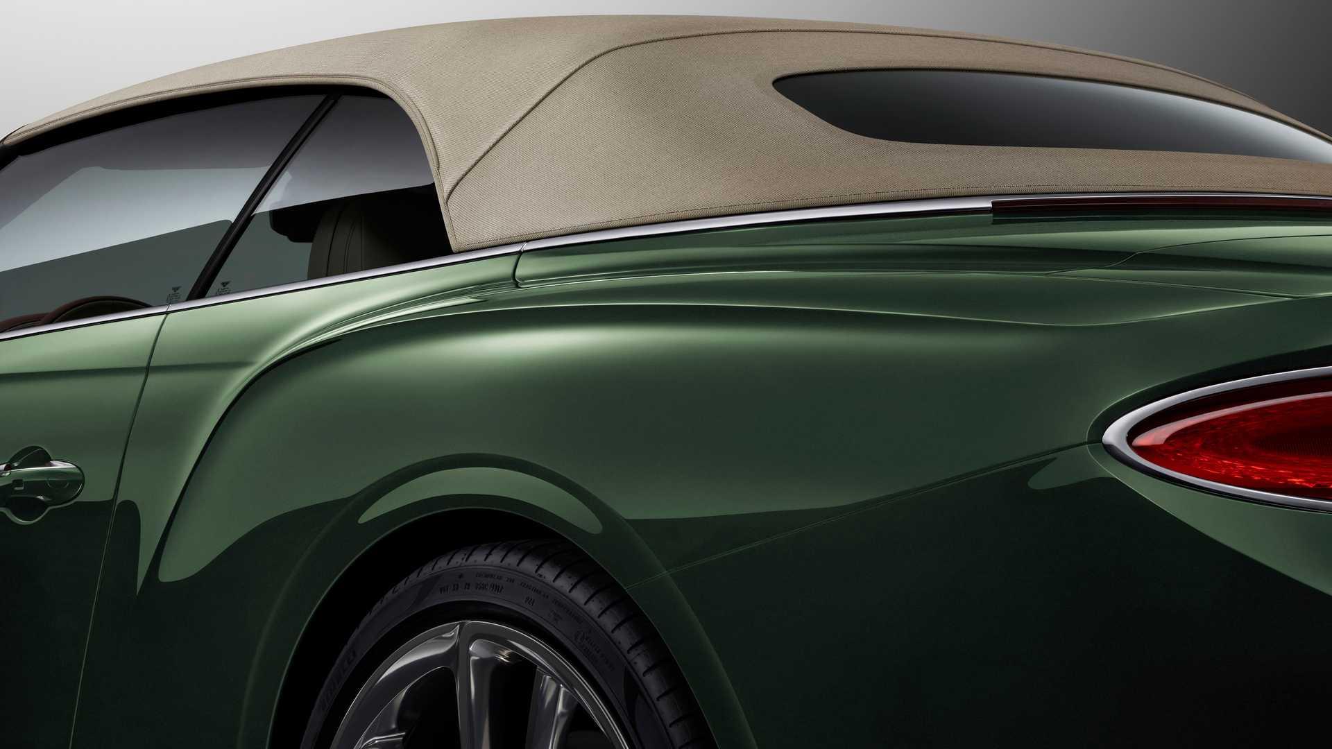 bentley-continental-gt-convertible-tweed-roof-1