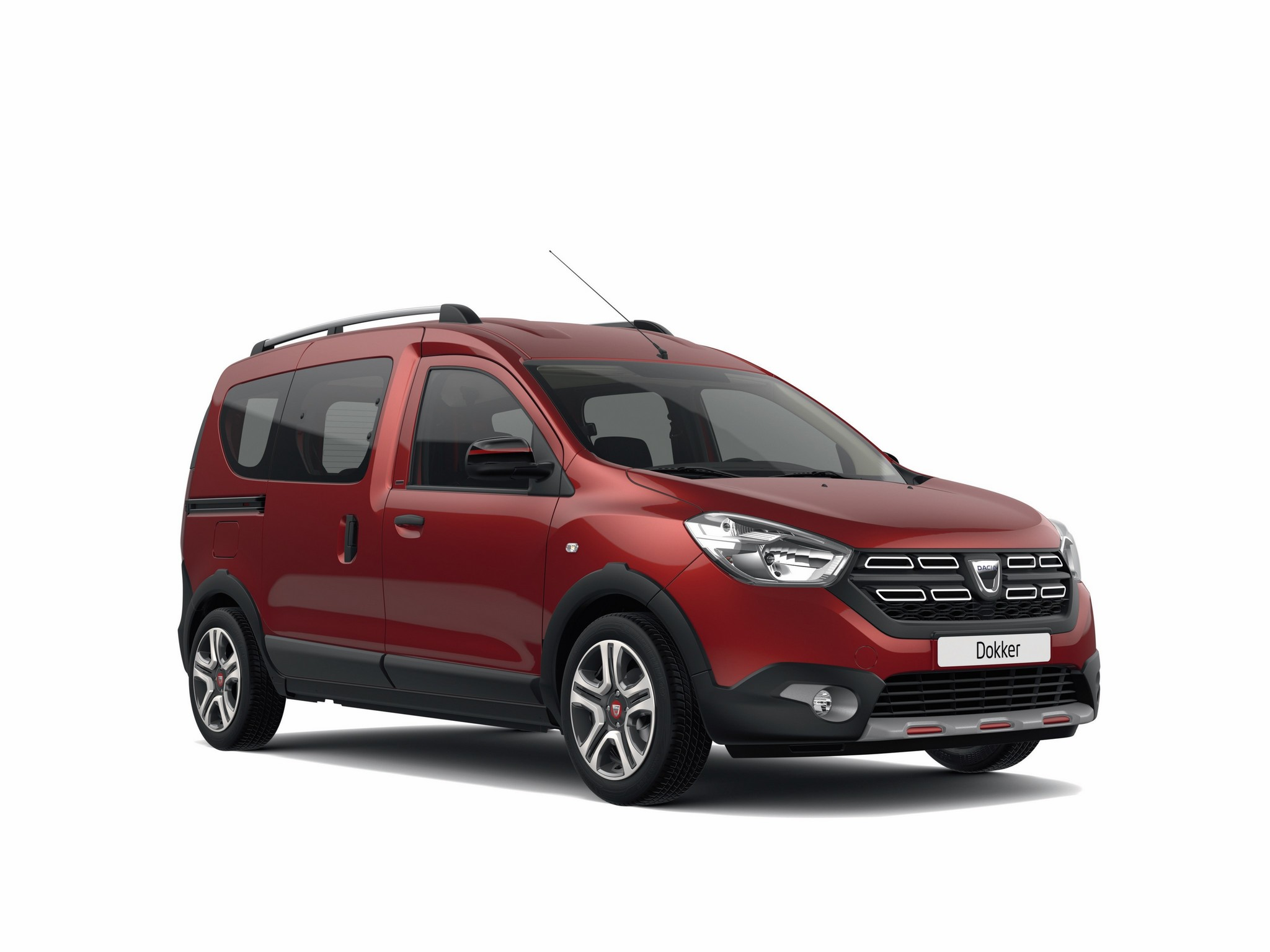 21222559_2019_-_Dacia_DOKKER_STEPWAY_Ultimate_Limited_Edition_or_Techroad