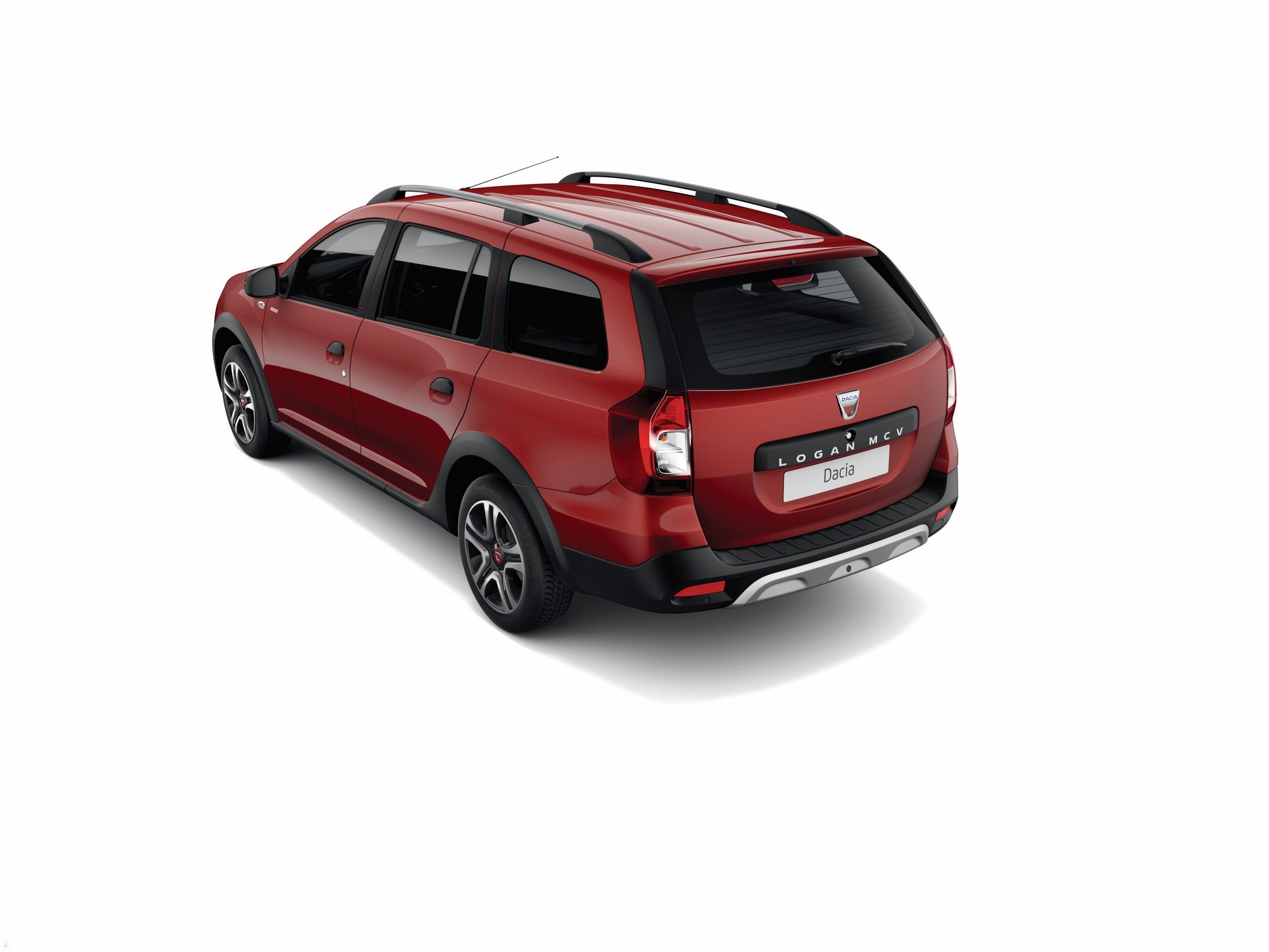 21222565_2019_-_Dacia_LOGAN_MCV_STEPWAY_Ultimate_Limited_Edition_or_Techroad
