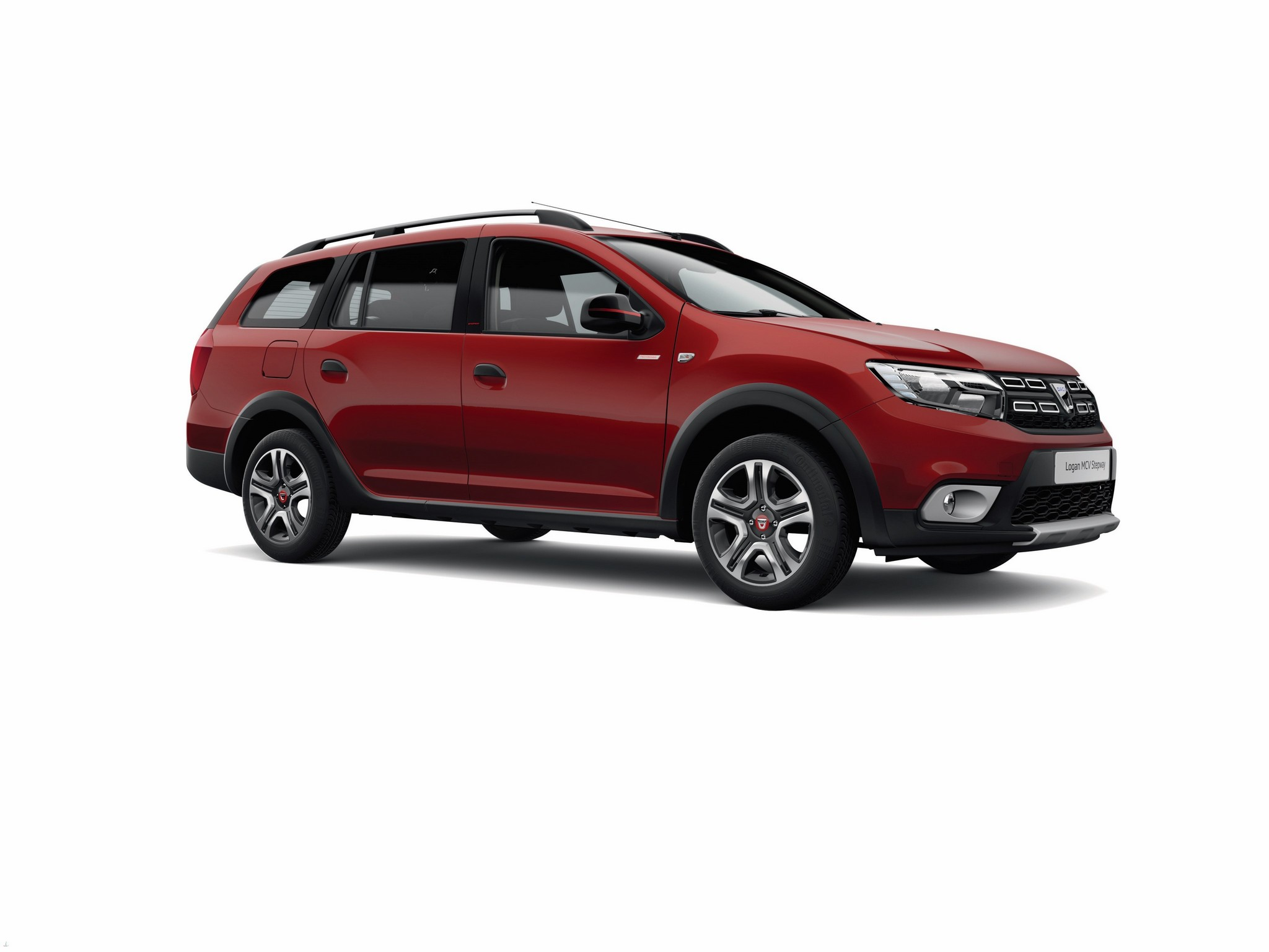 21222566_2019_-_Dacia_LOGAN_MCV_STEPWAY_Ultimate_Limited_Edition_or_Techroad