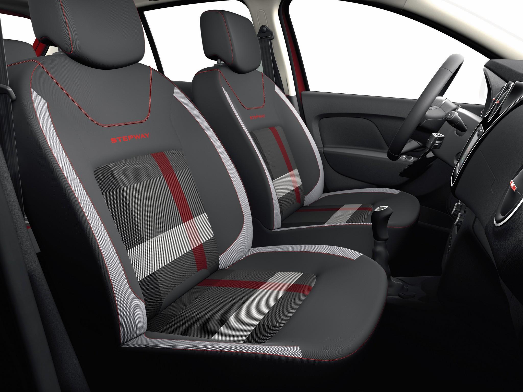 21222568_2019_-_Dacia_SANDERO_STEPWAY_Ultimate_Limited_Edition_or_Techroad