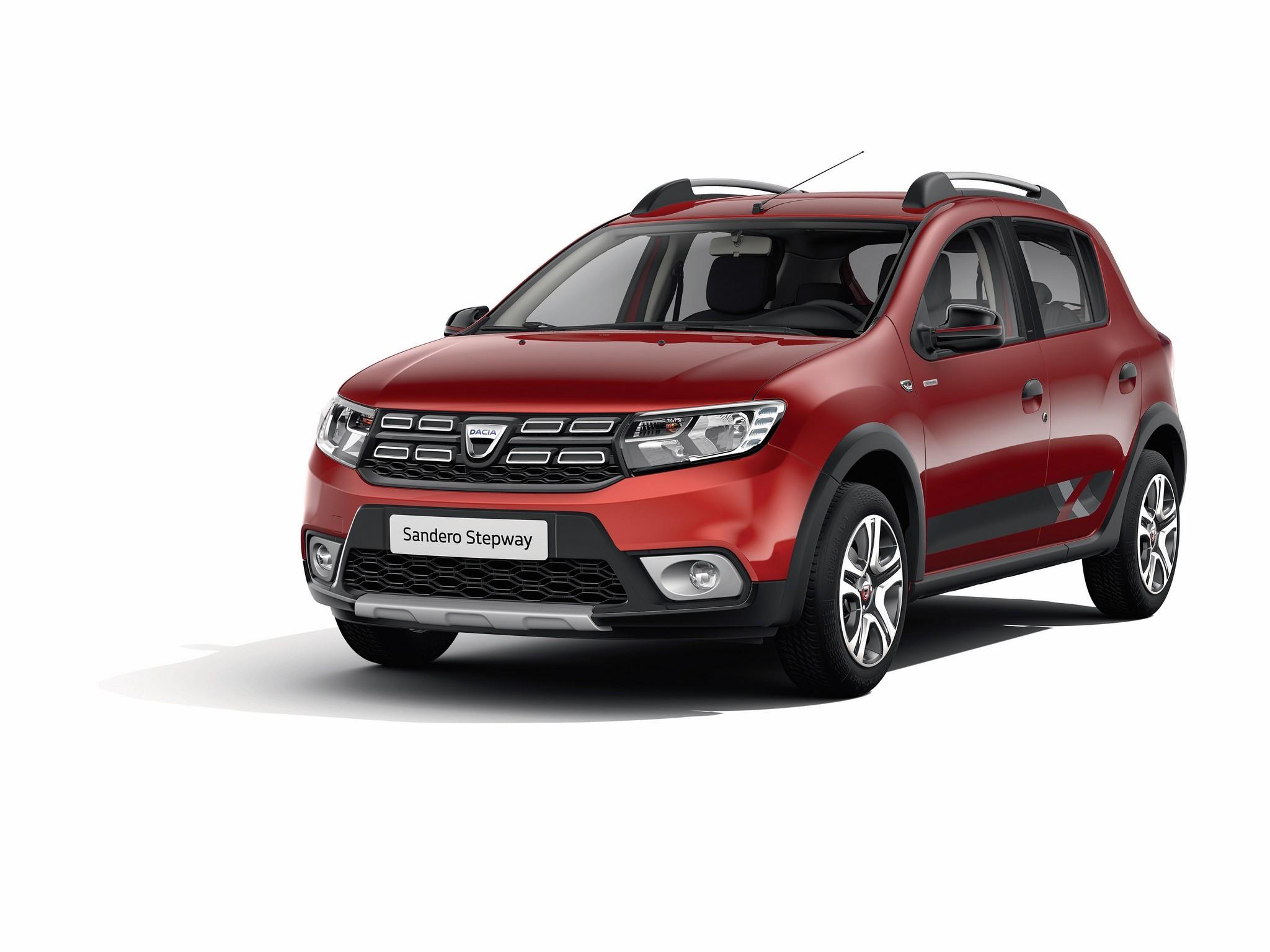 21222570_2019_-_Dacia_SANDERO_STEPWAY_Ultimate_Limited_Edition_or_Techroad