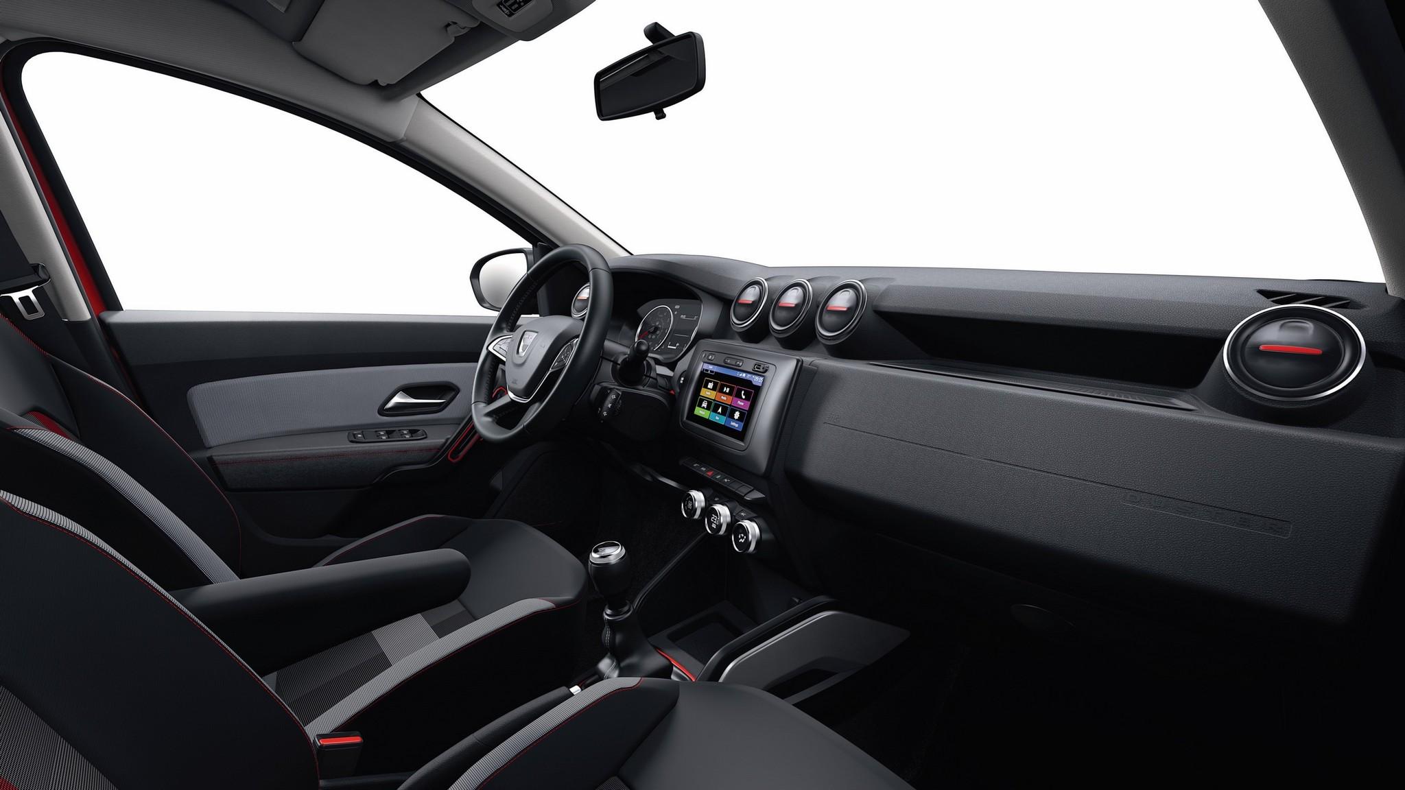21222574_2019_-_Dacia_DUSTER_S_rie_Limit_e_Ultimate_ou_Techroad
