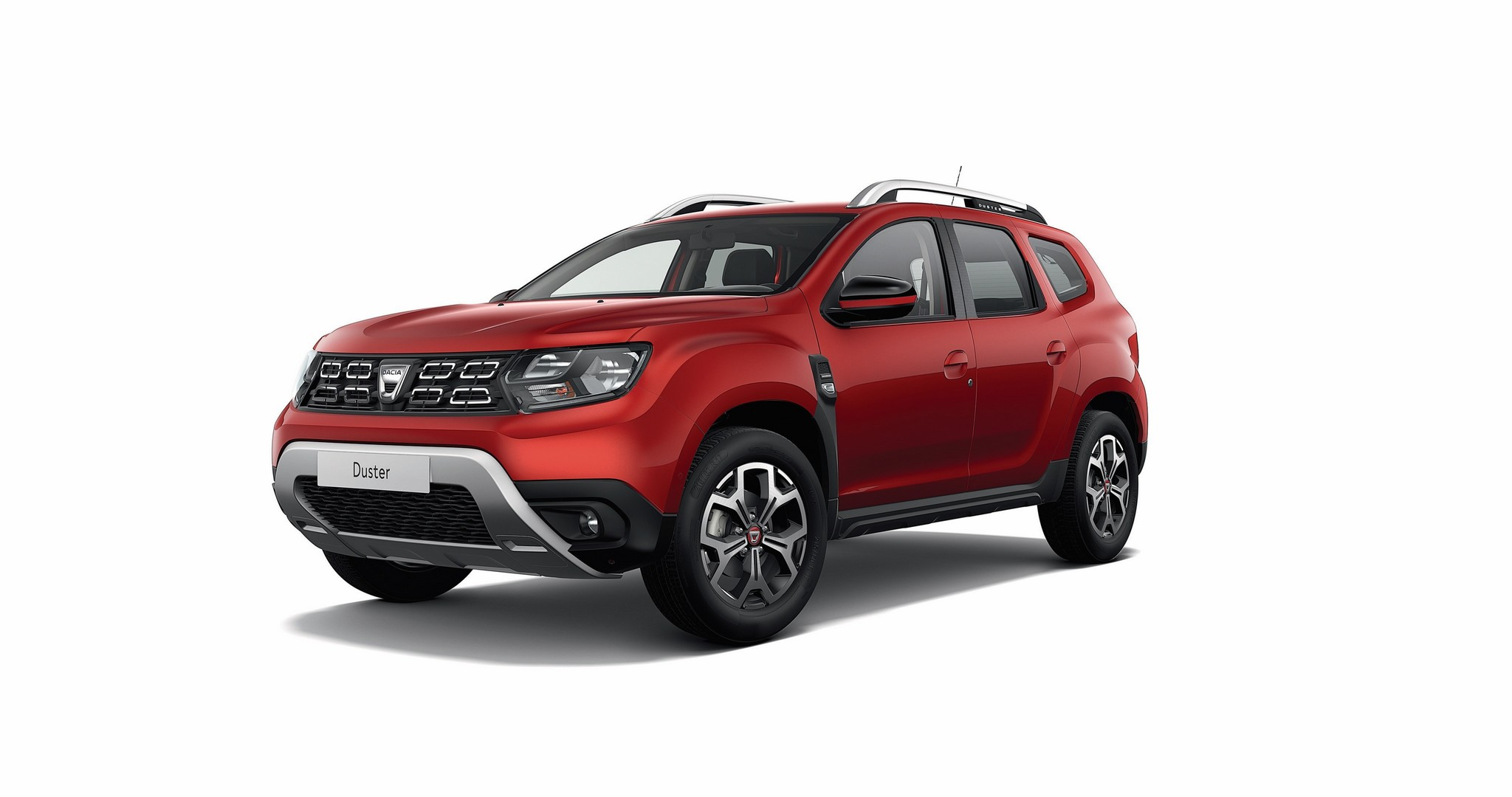 21222578_2019_-_Dacia_DUSTER_S_rie_Limit_e_Ultimate_ou_Techroad