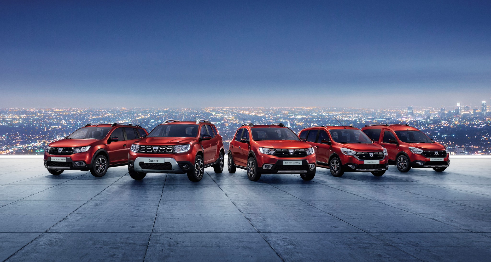 21223038_2019_-_Dacia_Techroad_Limited_Edition