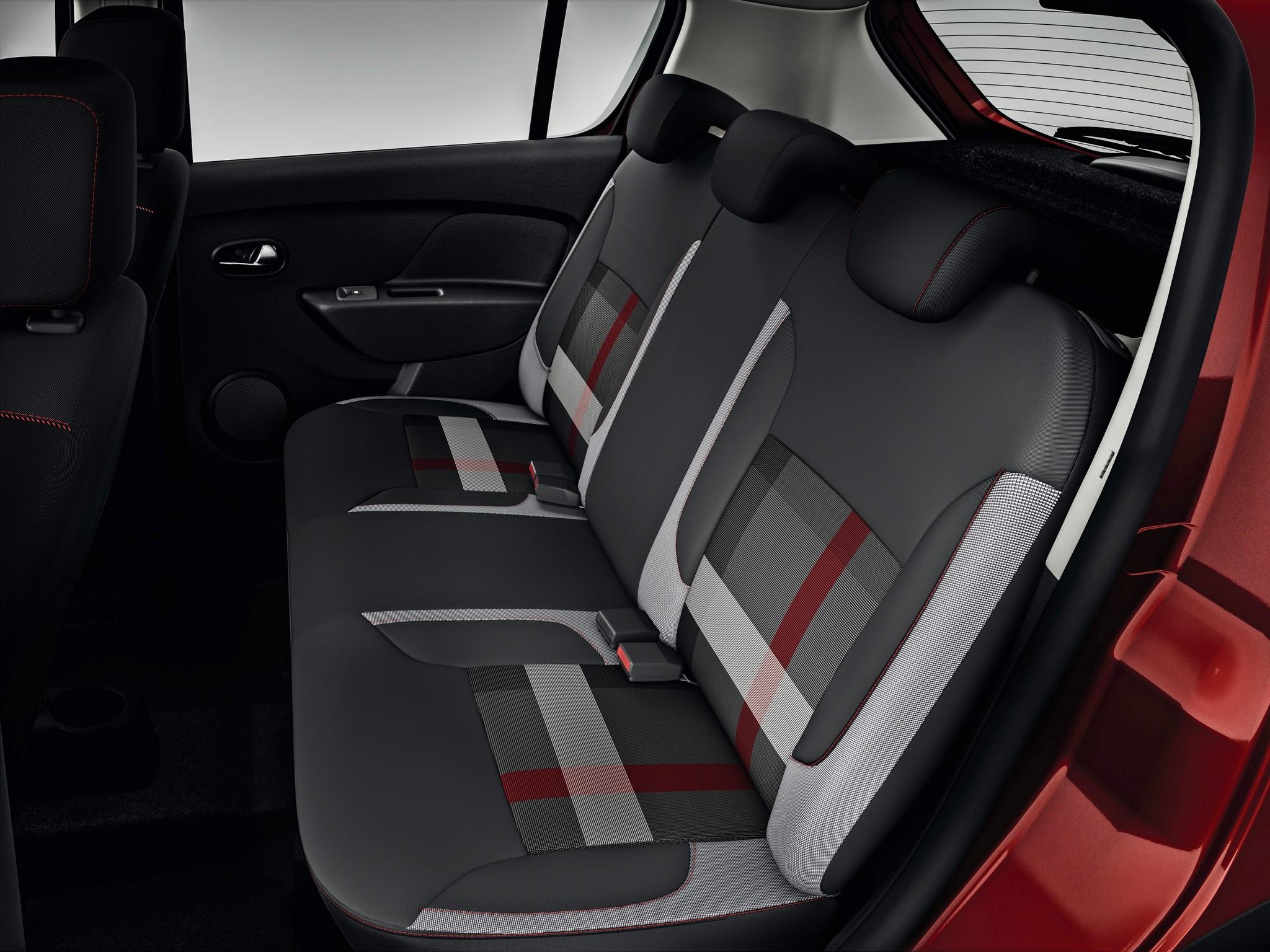 21223040_2019_-_Dacia_SANDERO_STEPWAY_Ultimate_Limited_Edition_or_Techroad