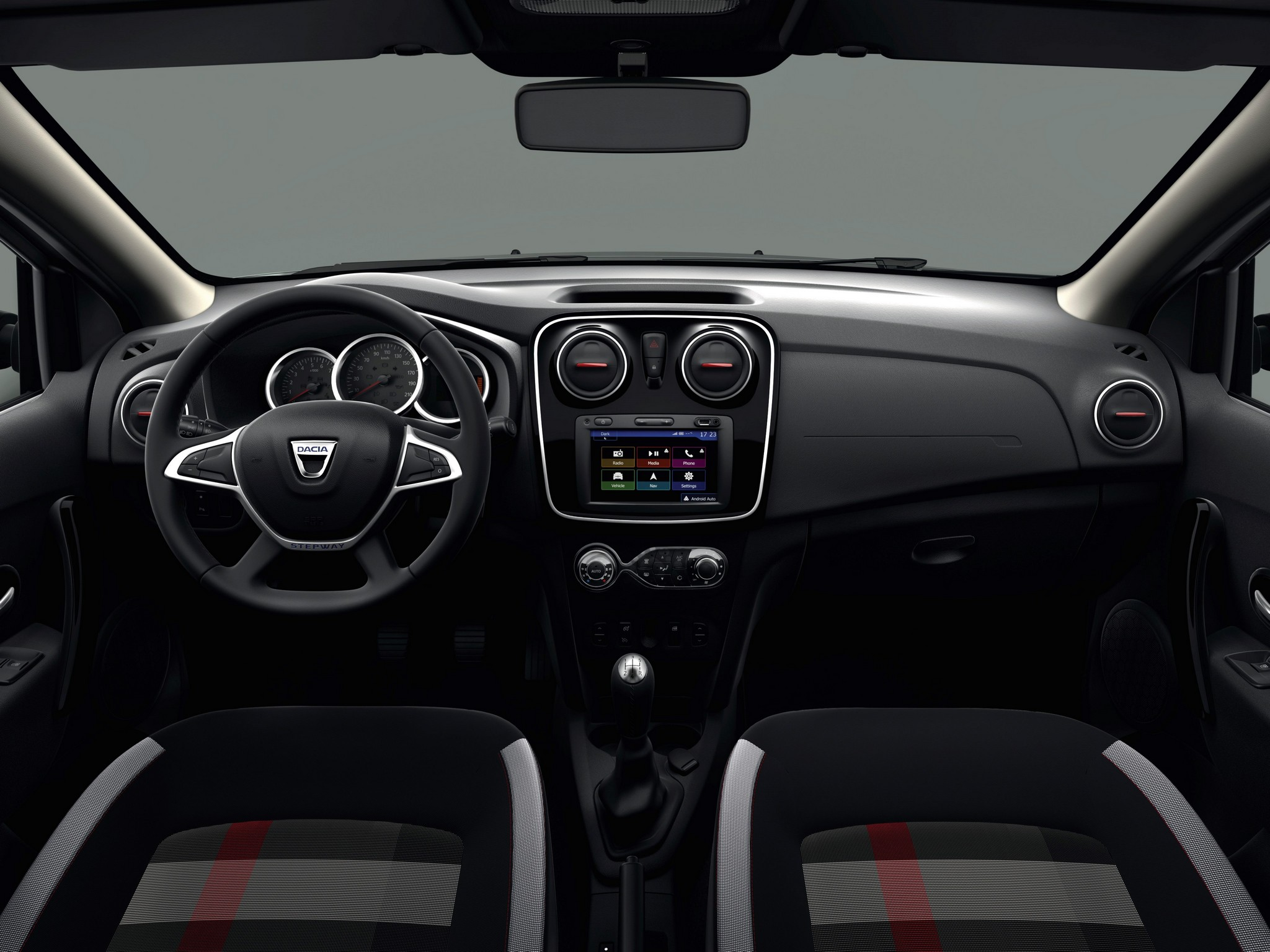 21223041_2019_-_Dacia_SANDERO_STEPWAY_Ultimate_Limited_Edition_or_Techroad