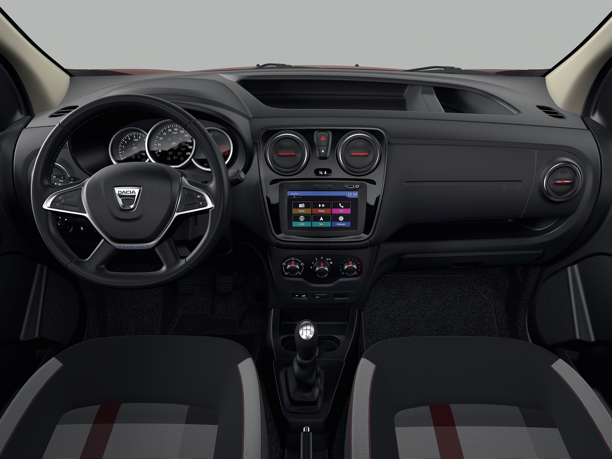 21223043_2019_-_Dacia_DOKKER_STEPWAY_Ultimate_Limited_Edition_or_Techroad