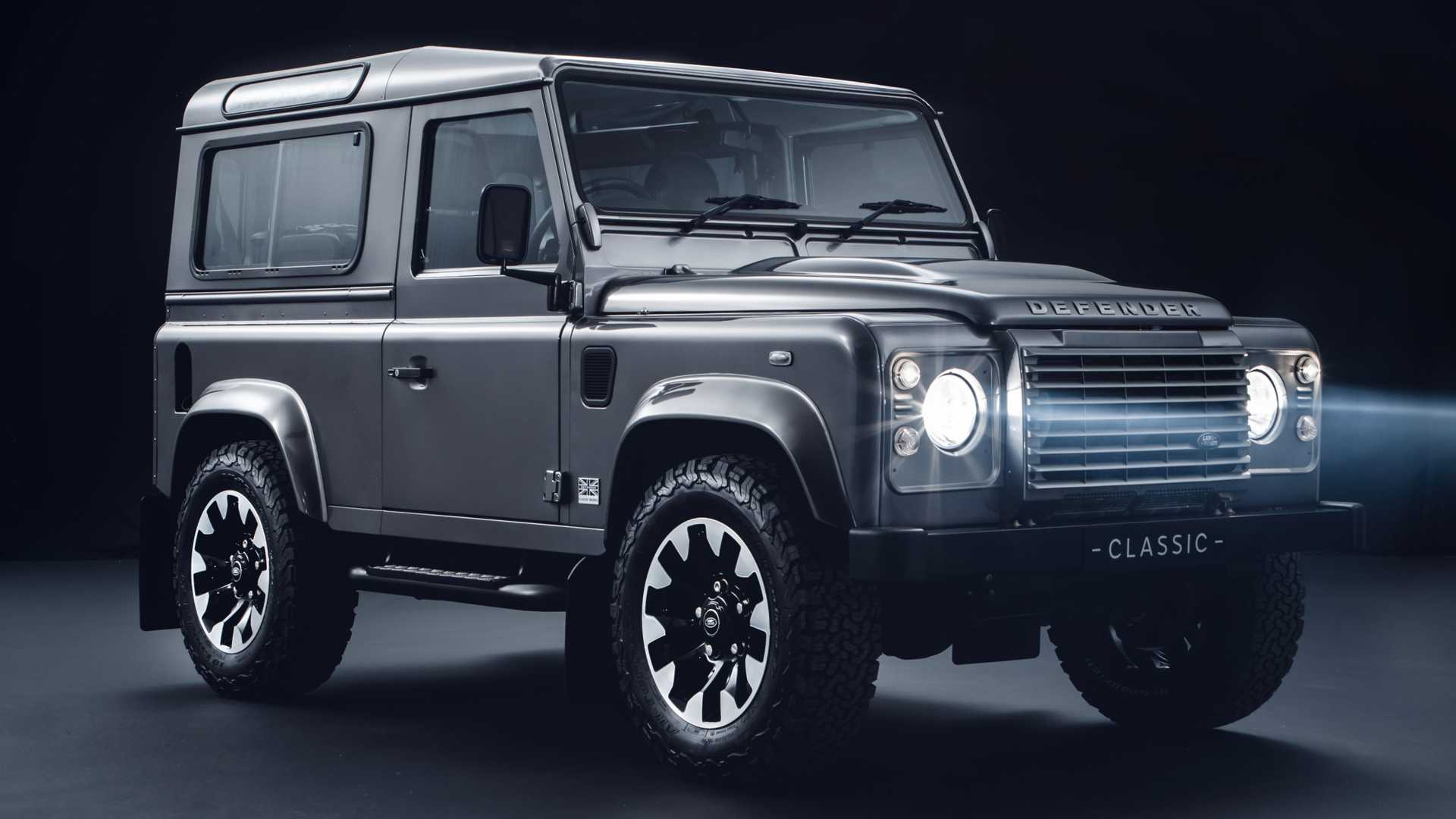 land-rover-classic-upgrades-old-defender-1994-2016-4