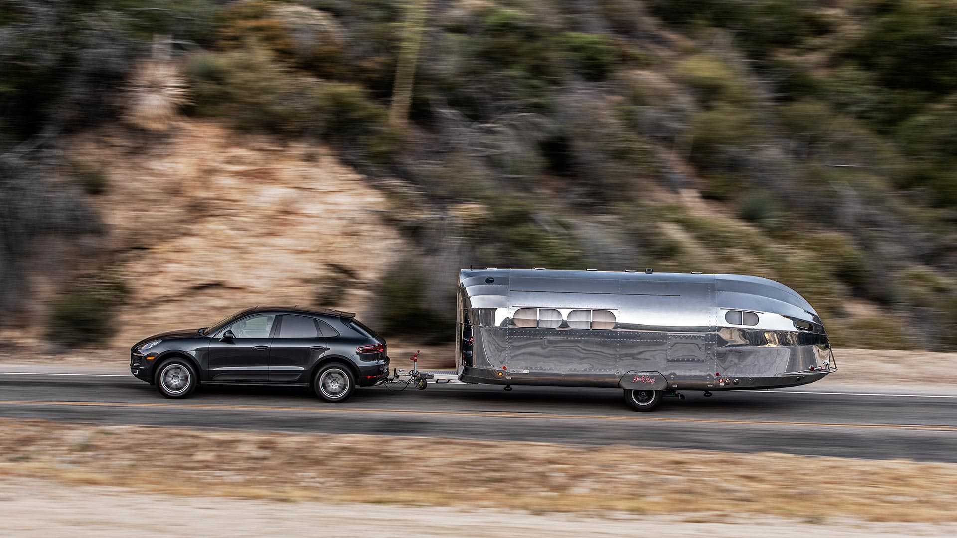 bowlus-road-chief-endless-highways-wave-bespoke-edition-11