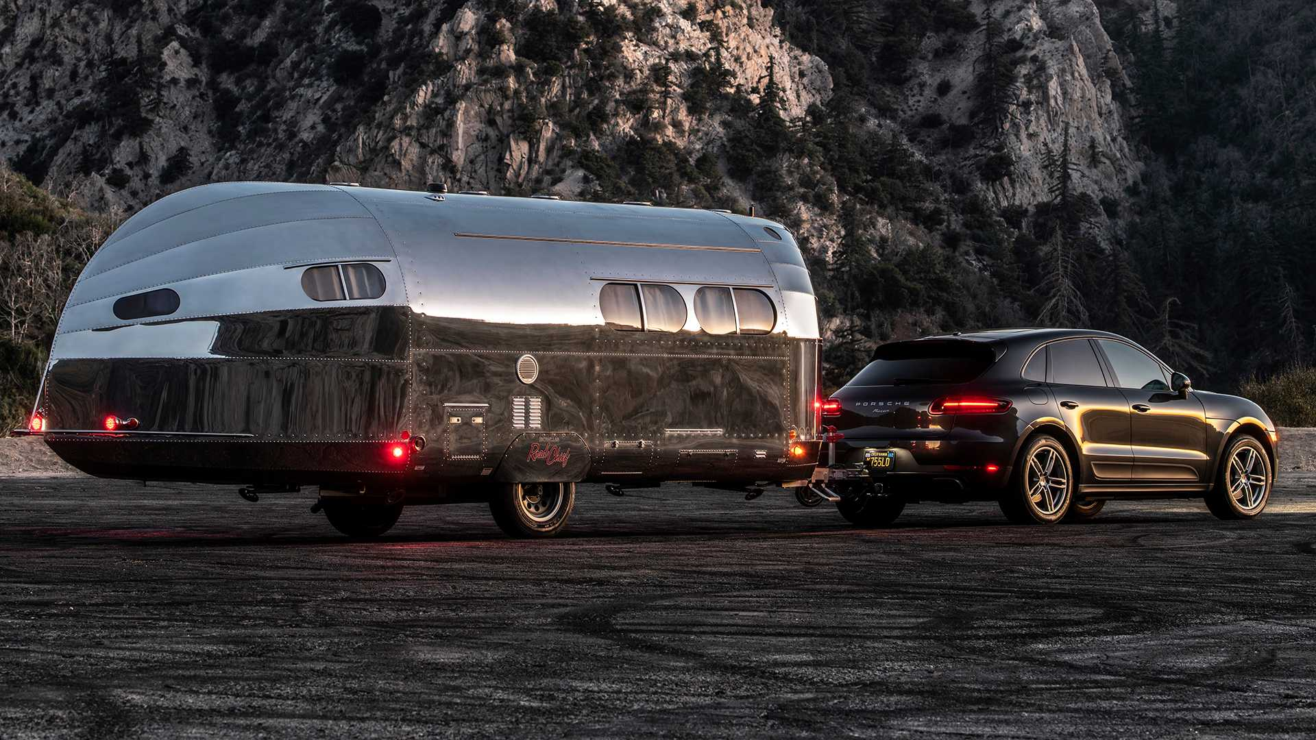 bowlus-road-chief-endless-highways-wave-bespoke-edition-18