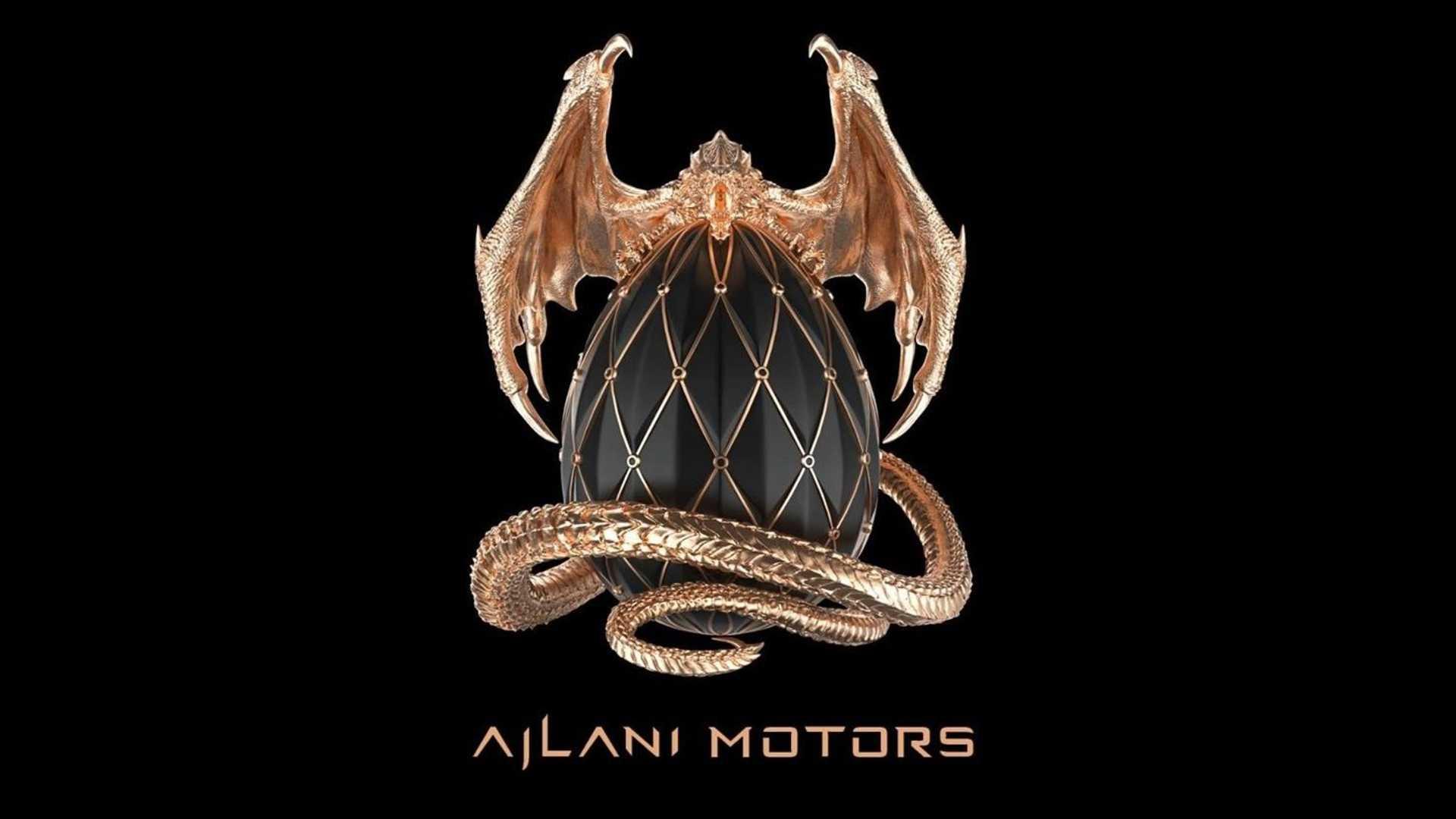 ajlani-dragon-teasers