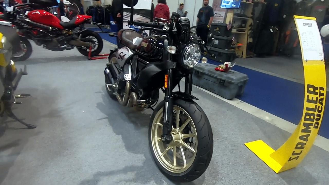 Ducati-Scrambler-Cafe-Racer