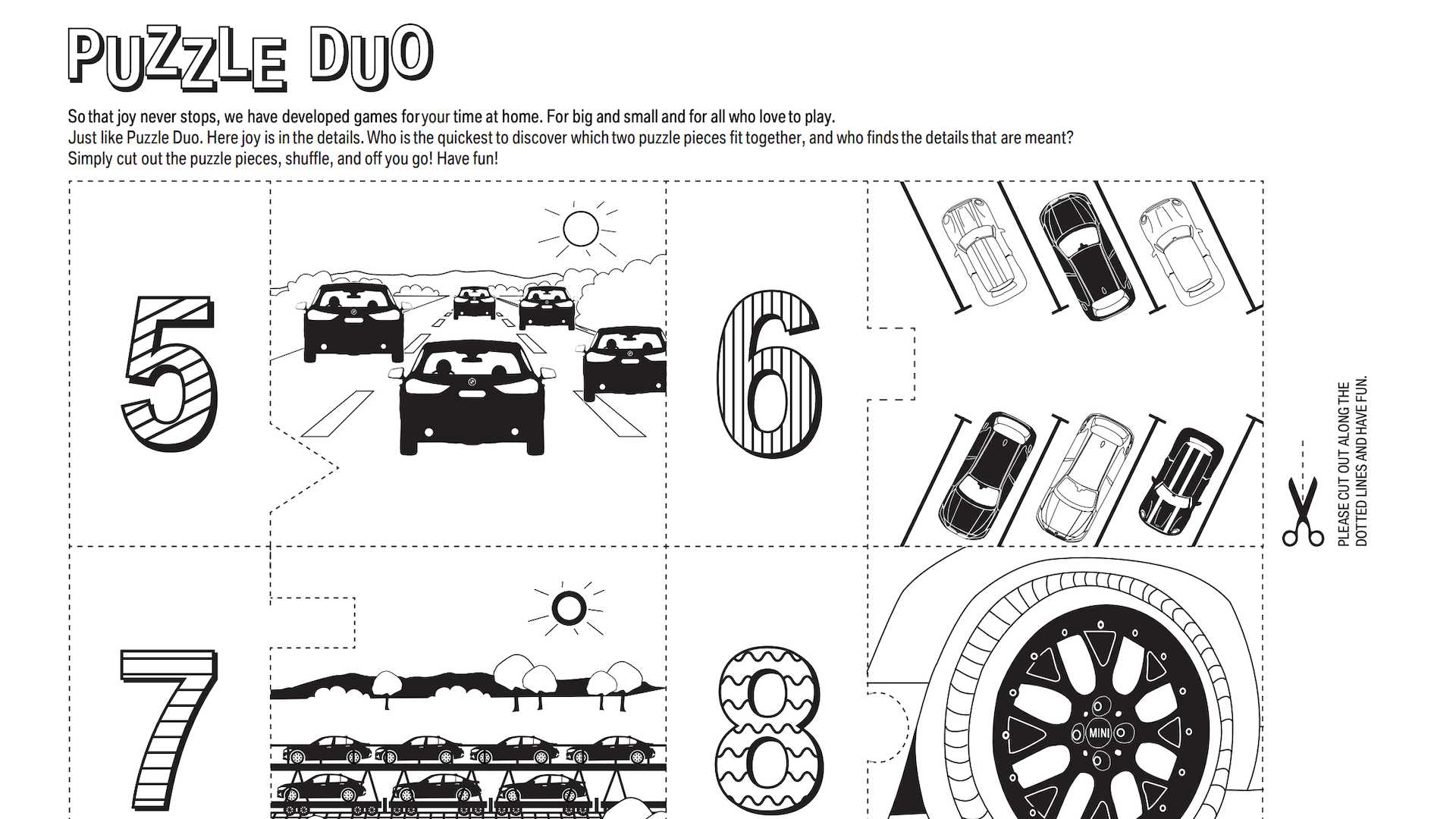 bmw-themed-board-games-2