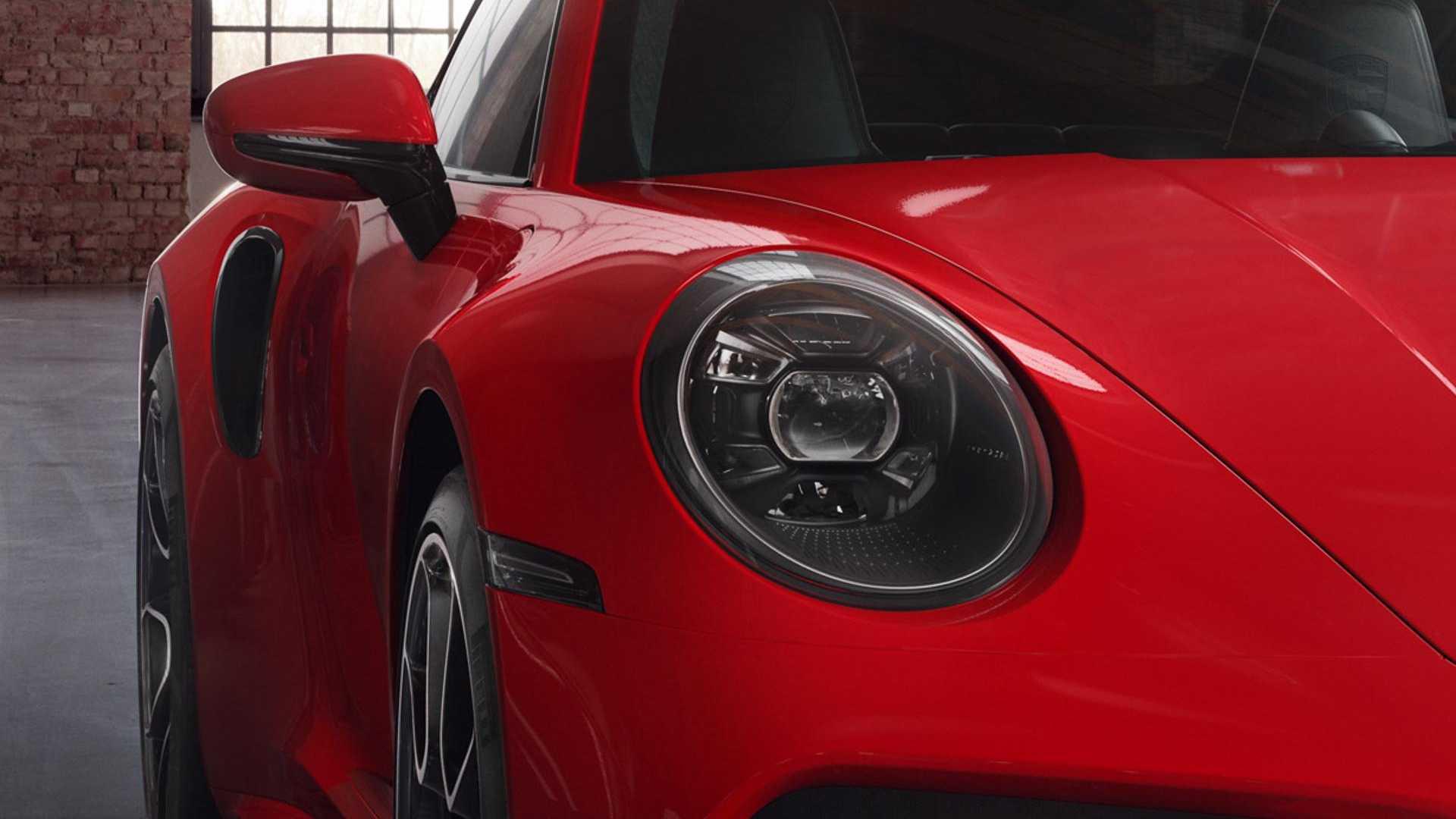 porsche-exclusive-manufaktur-911-turbo-s-guards-red-3