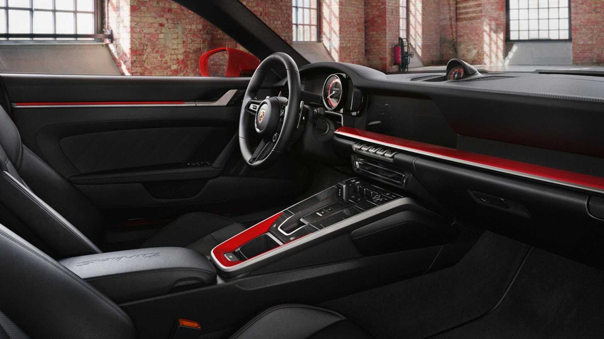 porsche-exclusive-manufaktur-911-turbo-s-guards-red-4