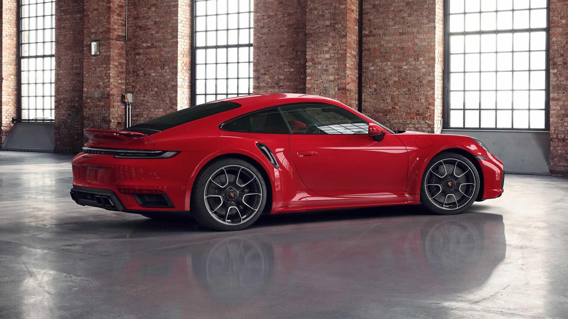 porsche-exclusive-manufaktur-911-turbo-s-guards-red