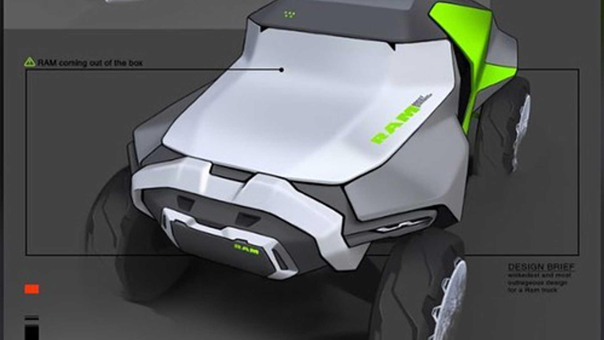 fca-drive-for-design-ram-sketch-battle-1