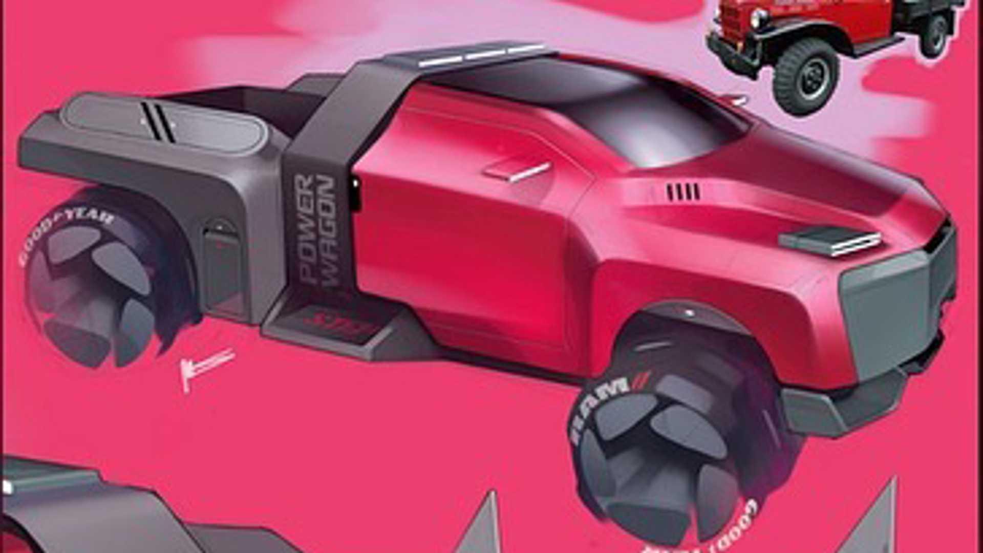 fca-drive-for-design-ram-sketch-battle-2