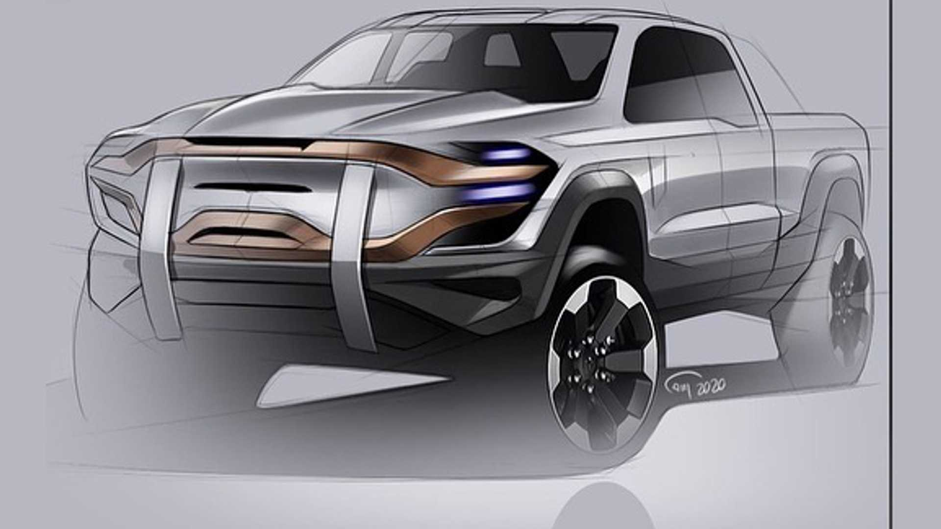 fca-drive-for-design-ram-sketch-battle-4