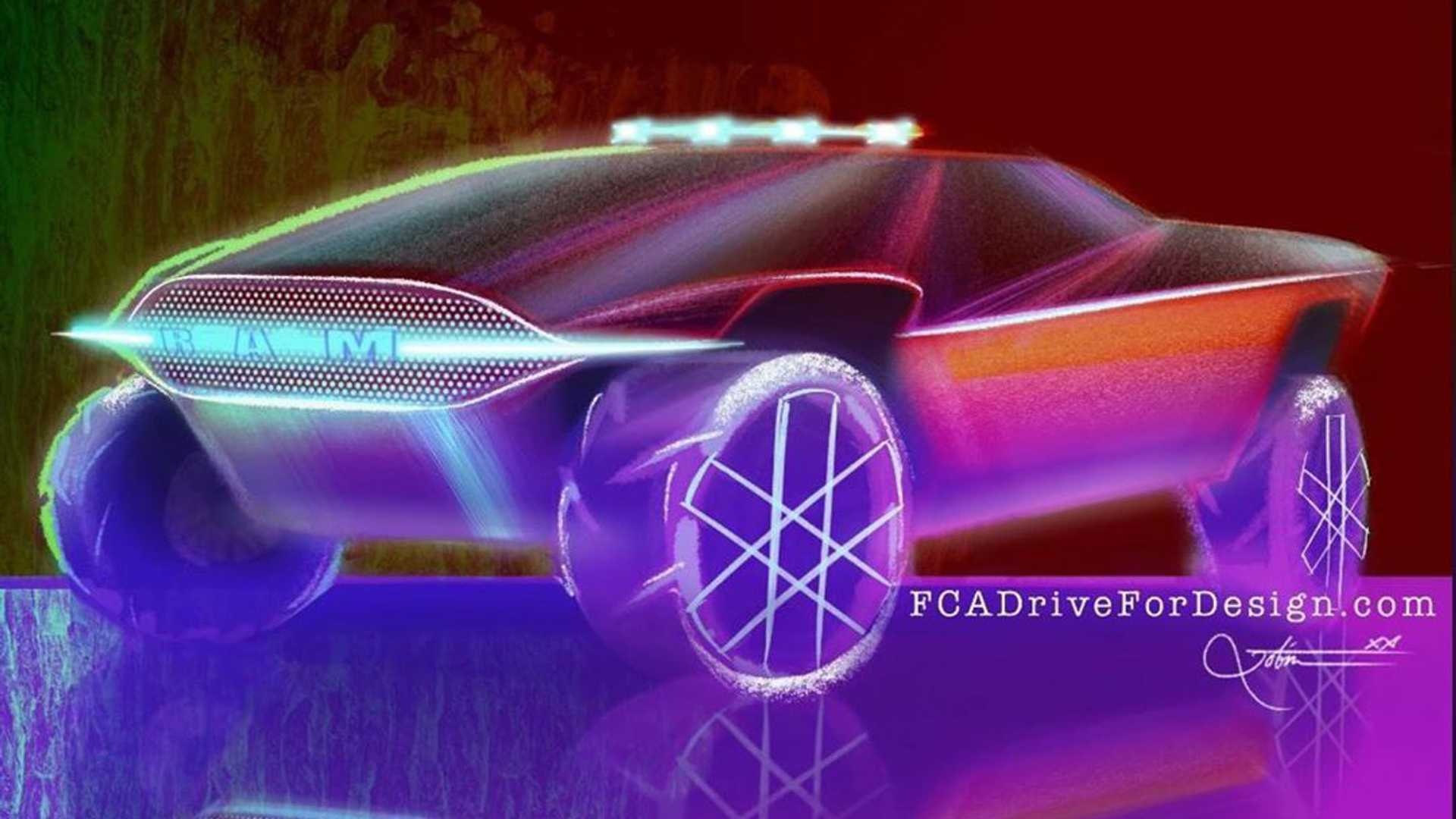 fca-drive-for-design-ram-sketch-battle-5