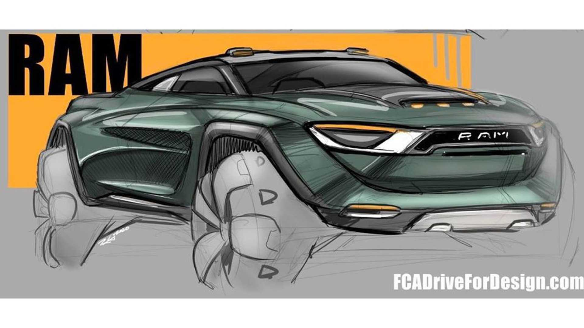 fca-drive-for-design-ram-sketch-battle-7