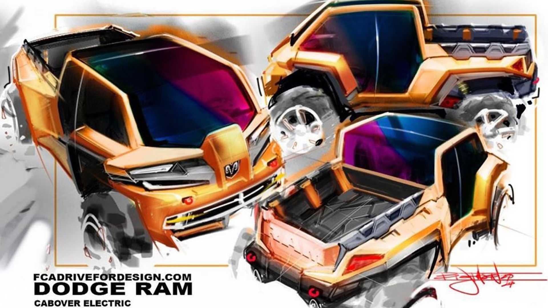 fca-drive-for-design-ram-sketch-battle-8