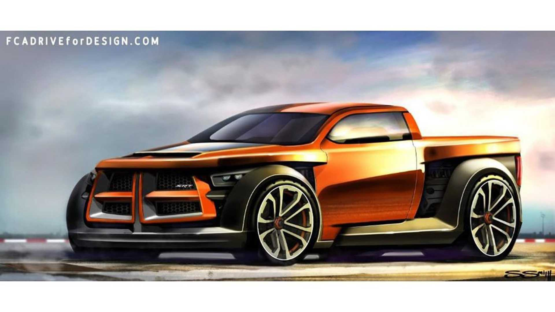 fca-drive-for-design-ram-sketch-battle-9