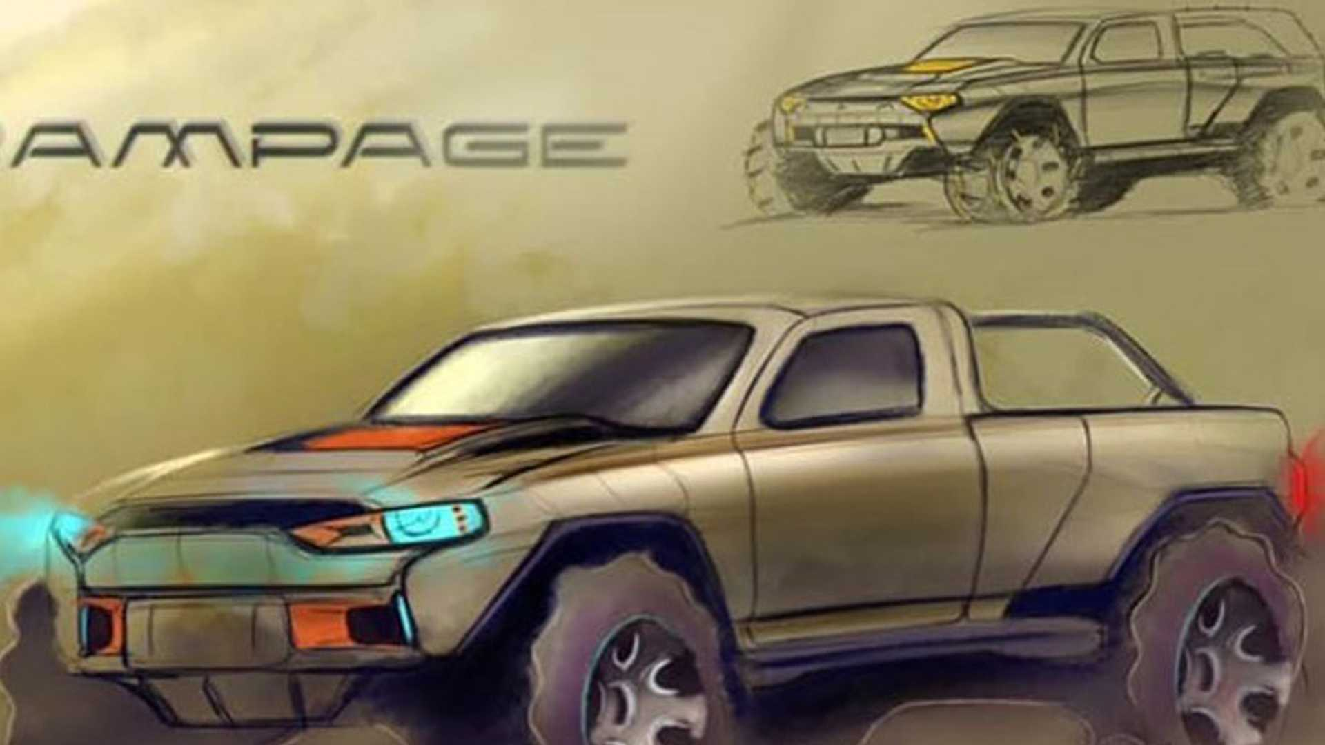 fca-drive-for-design-ram-sketch-battle
