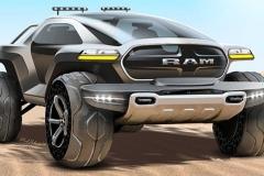 fca-drive-for-design-ram-sketch-battle-3