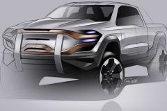fca-drive-for-design-ram-sketch-battle-4