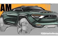 fca-drive-for-design-ram-sketch-battle-7