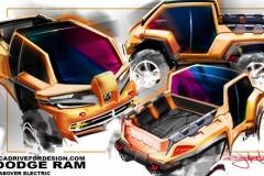 fca-drive-for-design-ram-sketch-battle-8
