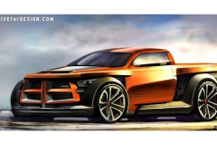 fca-drive-for-design-ram-sketch-battle-9