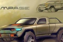 fca-drive-for-design-ram-sketch-battle