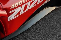 2020-ferrari-488-gt3-evo-8