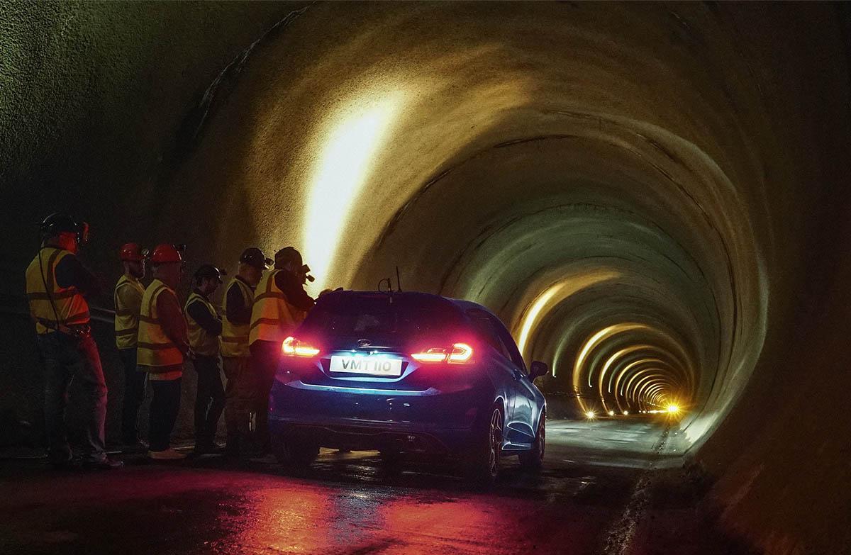 Fiesta underground 4b