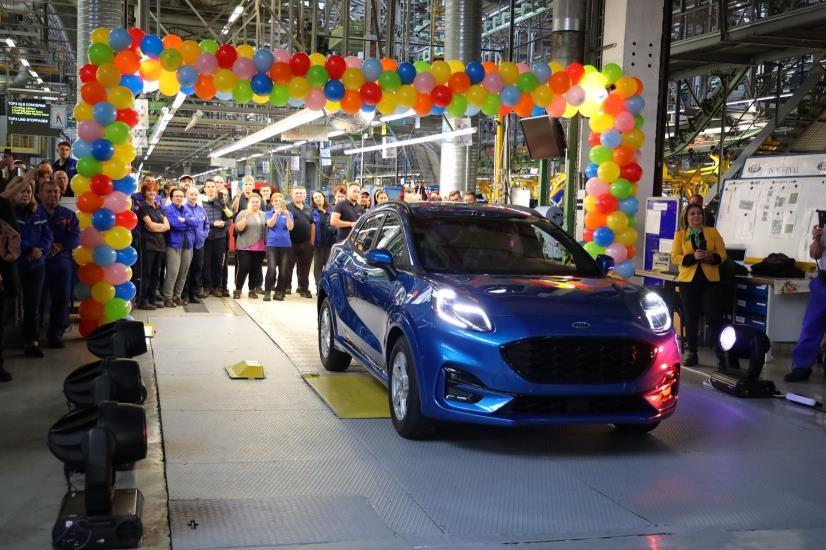 Ford-Puma-01