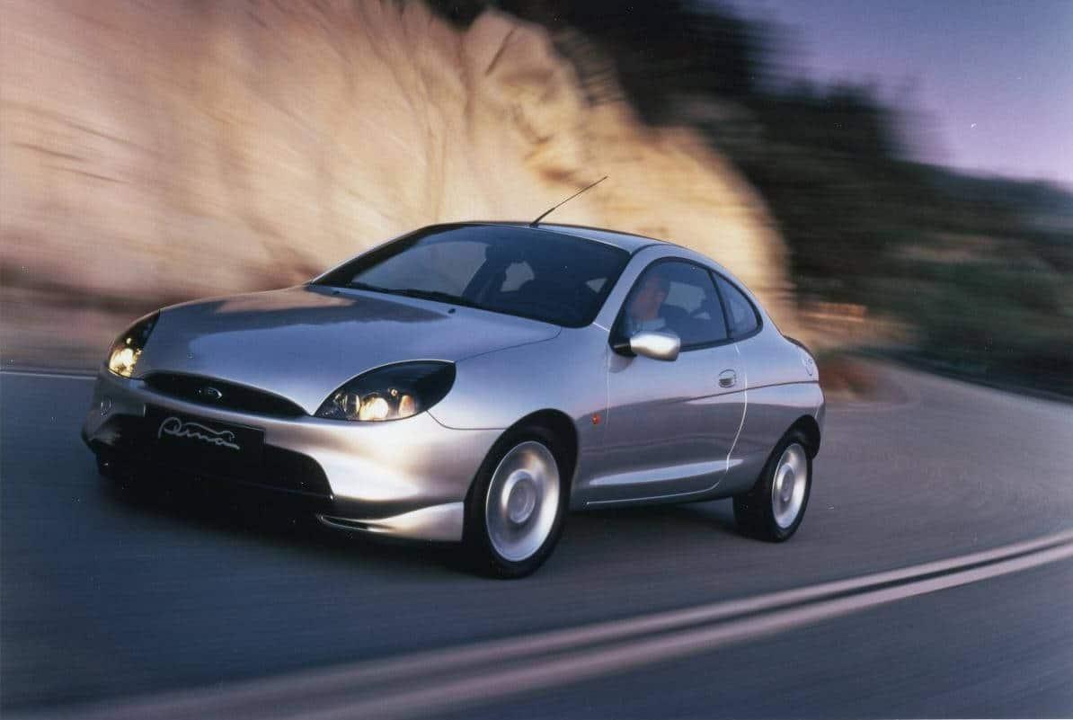 Ford-Puma-02