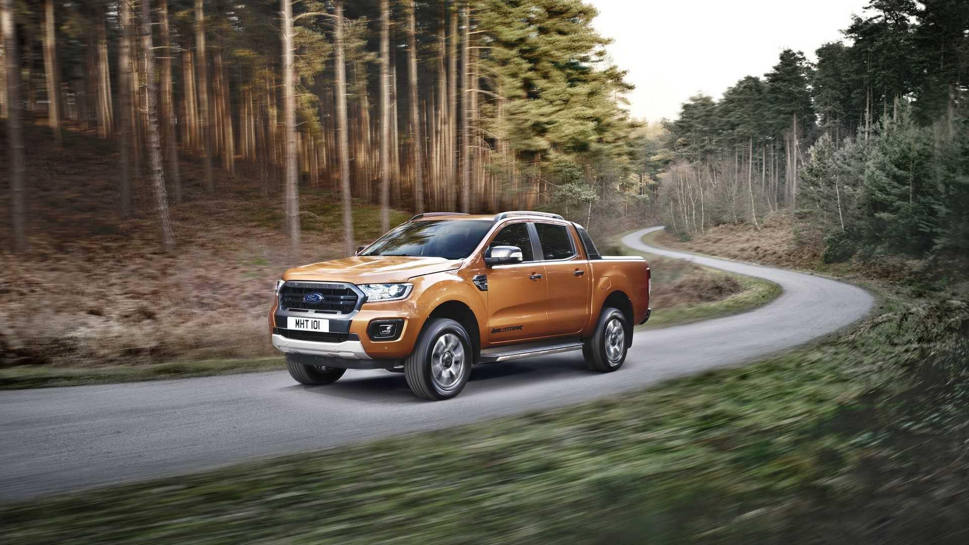2019-ford-ranger-euro-spec (1)