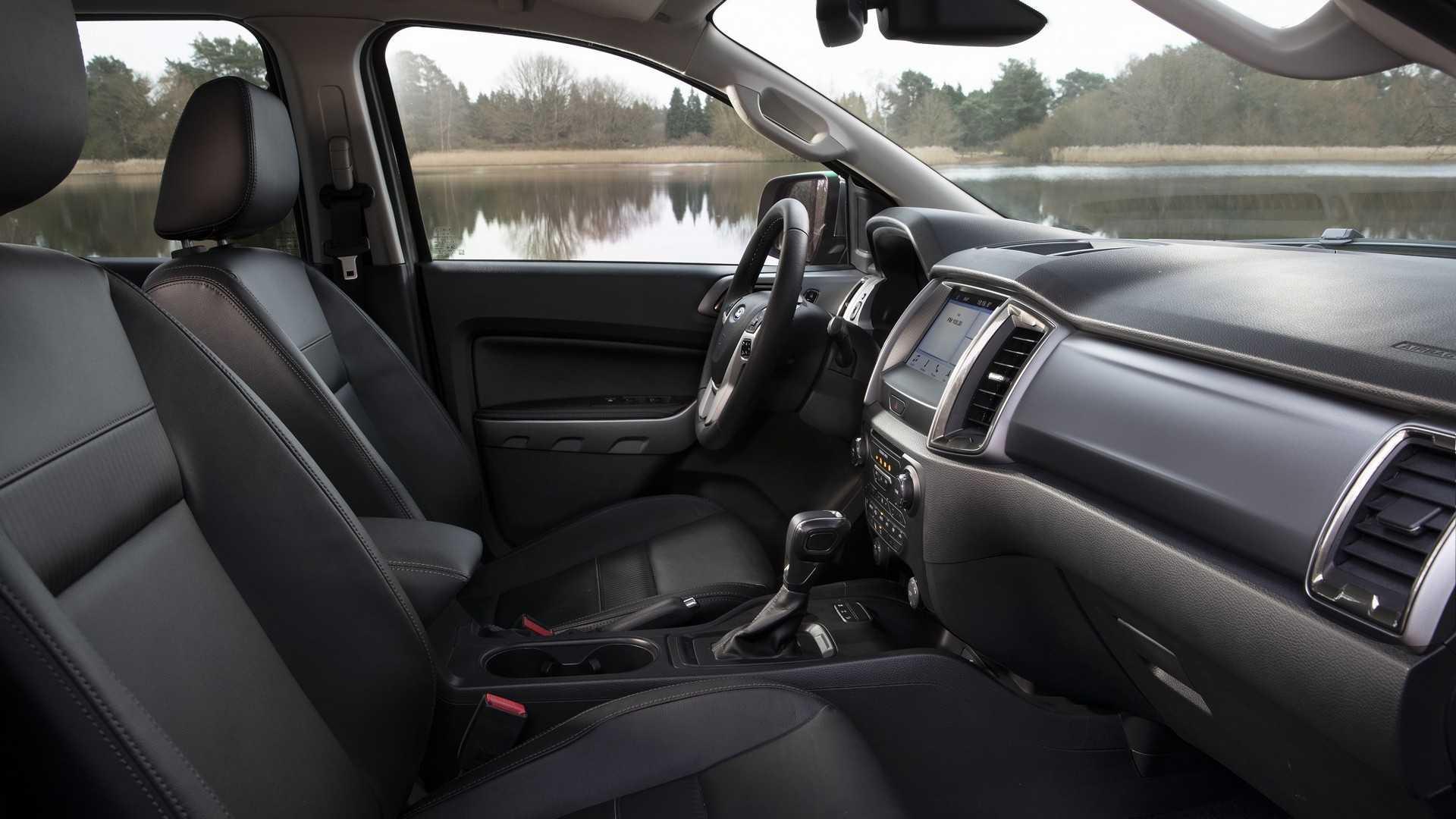 2019-ford-ranger-euro-spec (10)
