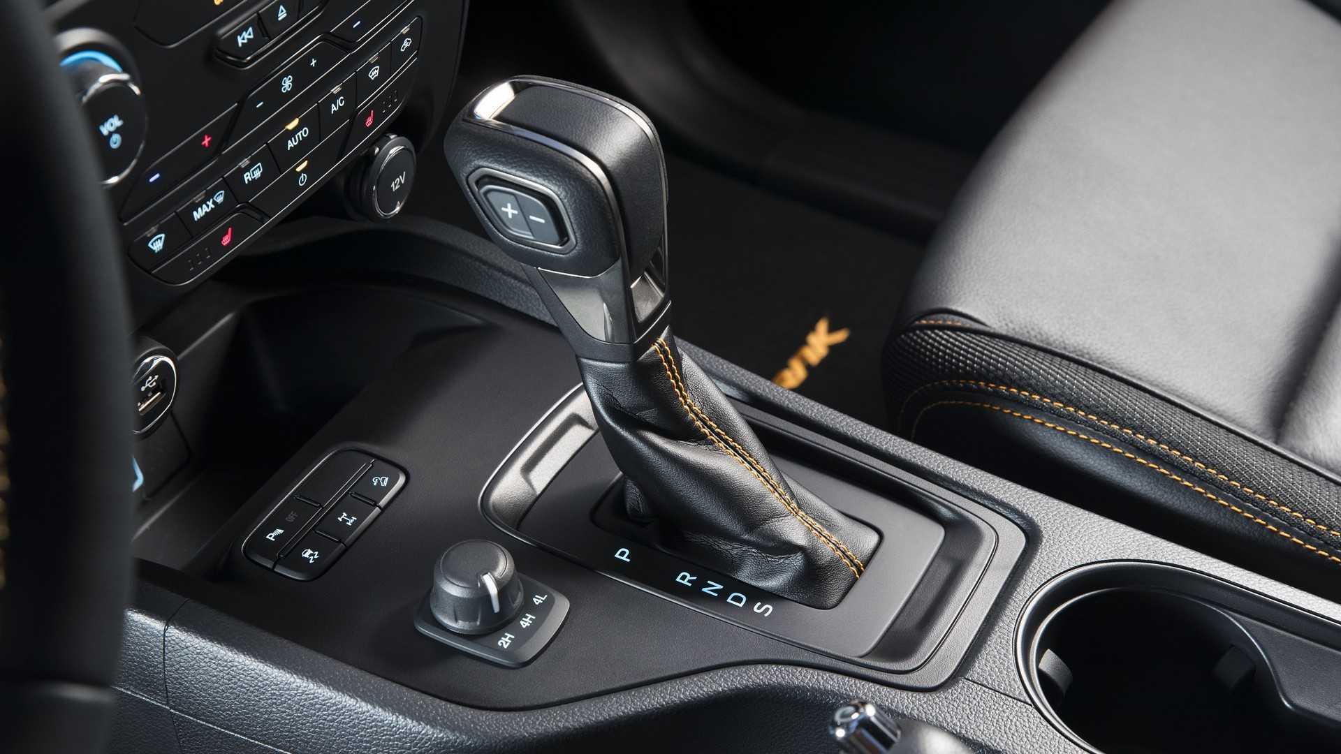 2019-ford-ranger-euro-spec (12)