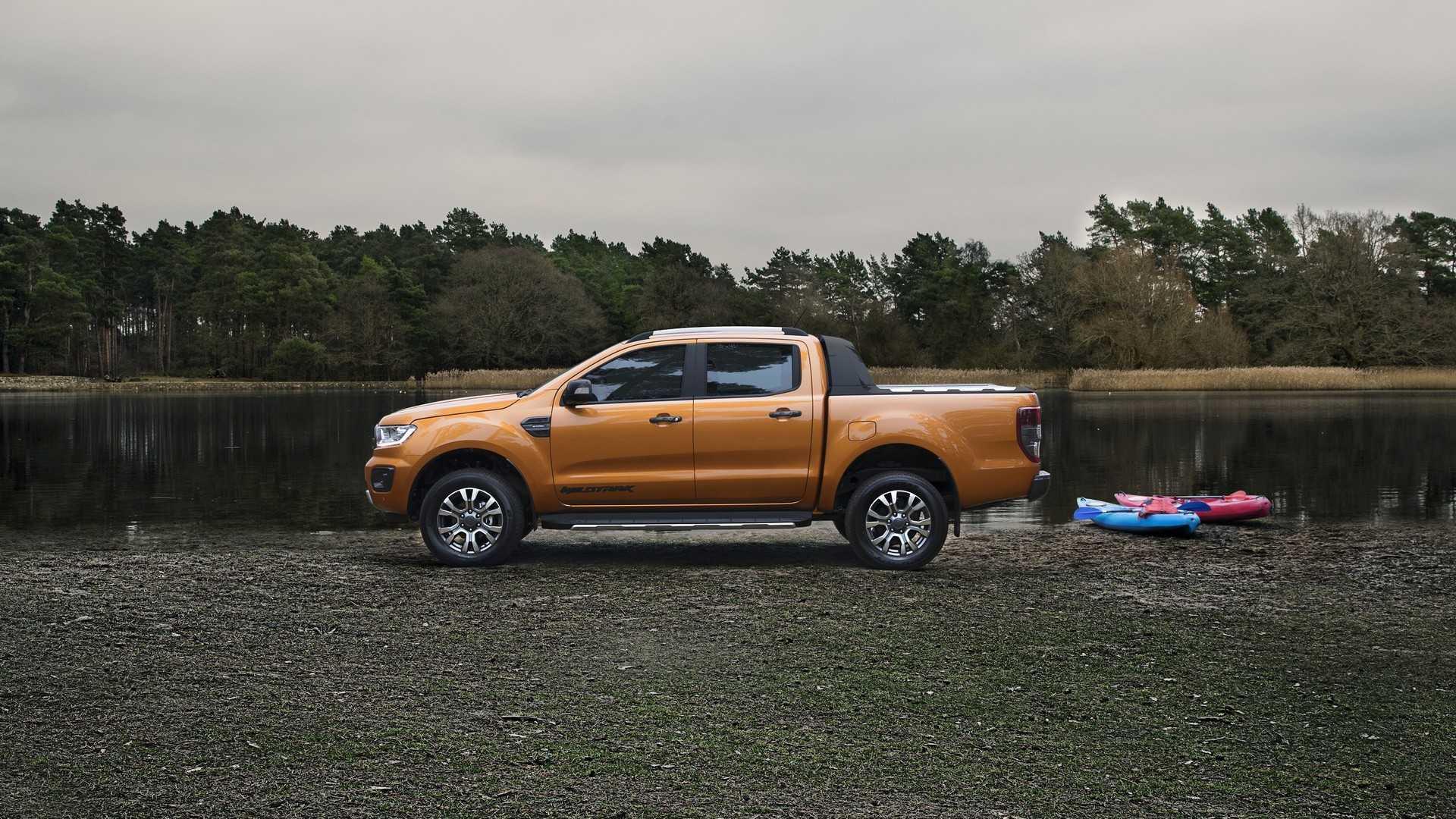 2019-ford-ranger-euro-spec (4)