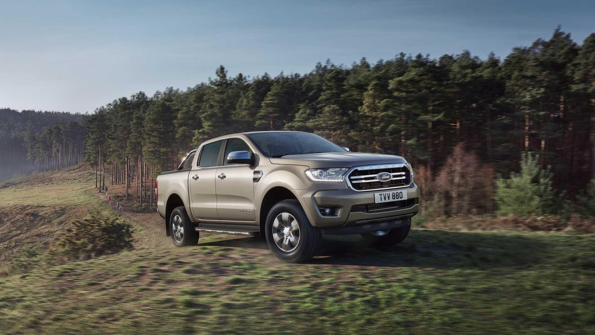 2019-ford-ranger-euro-spec (5)